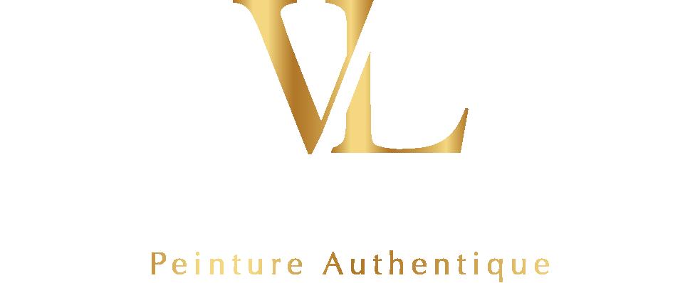 Logo_Valentin_Laurier